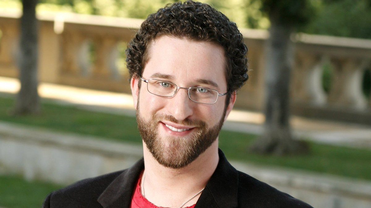 Dustin Diamond from 'Saved by the Bell' Says Cheap Motels Gave Him Cancer https://t.co/BHo9s5bU6Y #Cancer #DustinDiamond #SavedBytheBell https://t.co/pFc6RfD2Jm