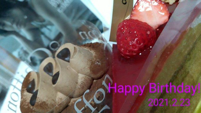 Kazuya kamenashi Happy Birthday! 2021.2.23