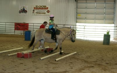 Red River Riders Therapeutic Horseback Riding   #RedRiver #Shawano #Wisconsin #TuesdayThoughts #TuesdayMotivation #TuesdayMorning