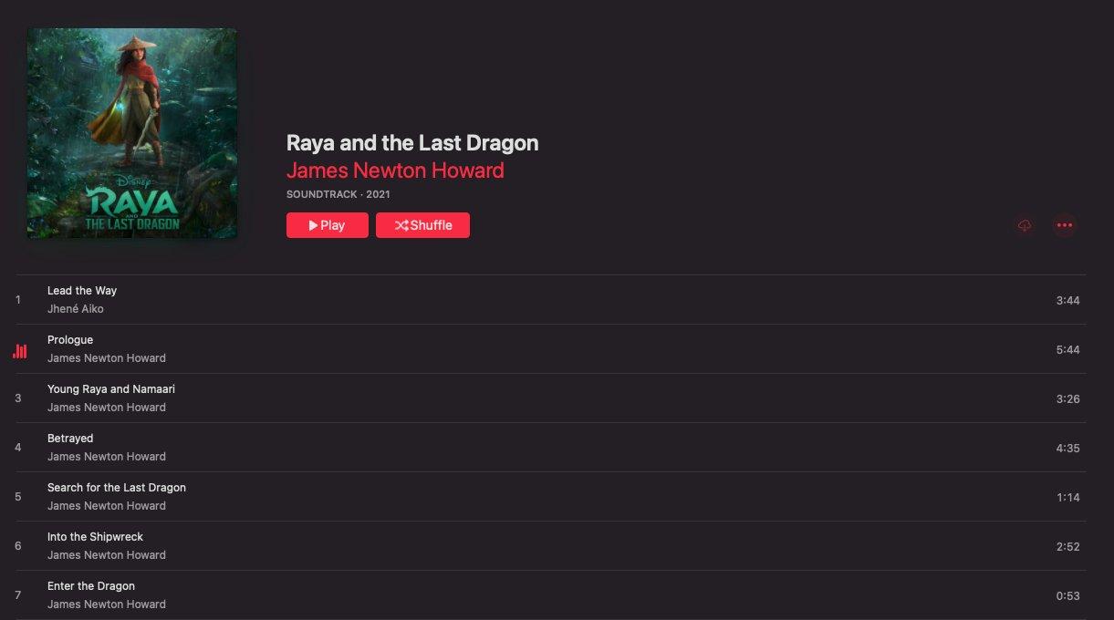 Raya et le Dernier Dragon [Walt Disney - 2021] - Page 14 Eu6S2vQXYAMBLw5?format=jpg&name=large