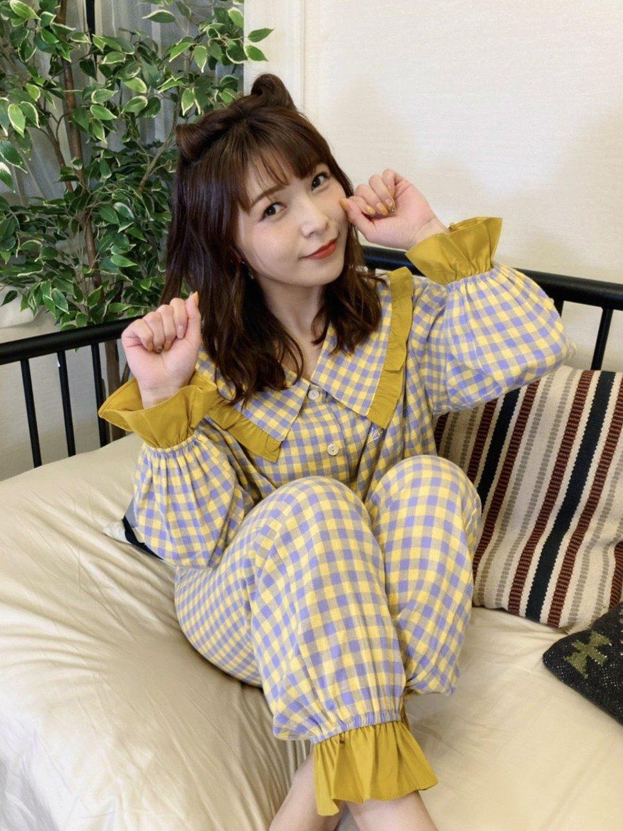 ジャイアントコーン 尼子インター 肌艶 女優 新田恵海さんに関連した画像-05