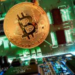 Image for the Tweet beginning: Microstrategy CEO says Bitcoin will