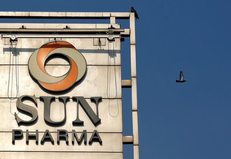 Indian pharma firms go local seeking to end reliance on China https://t.co/ExkCGBPRq3 https://t.co/v410Mt7b3Z