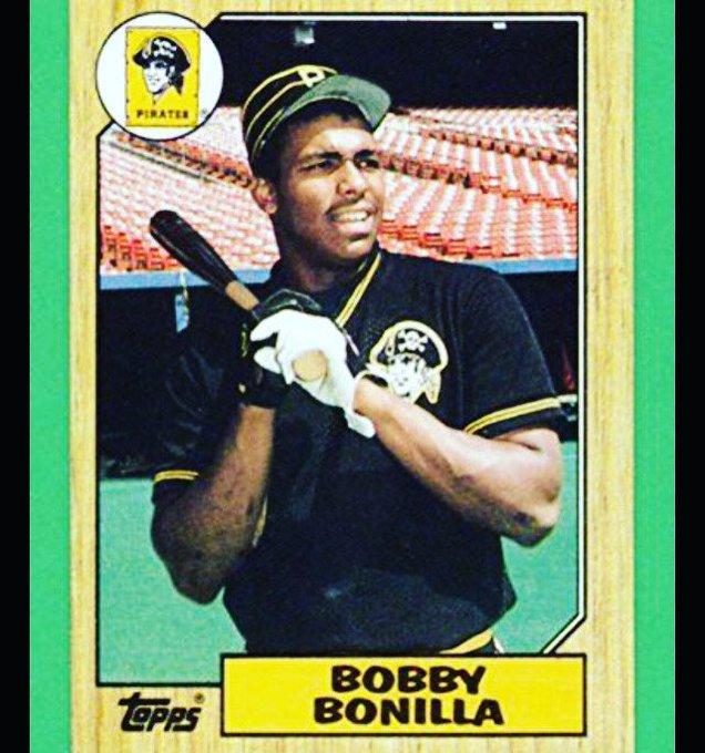 2/23/2021. 119th day of school. 61 to go. Happy Birthday Bobby Bonilla 1963. Just 128 days until