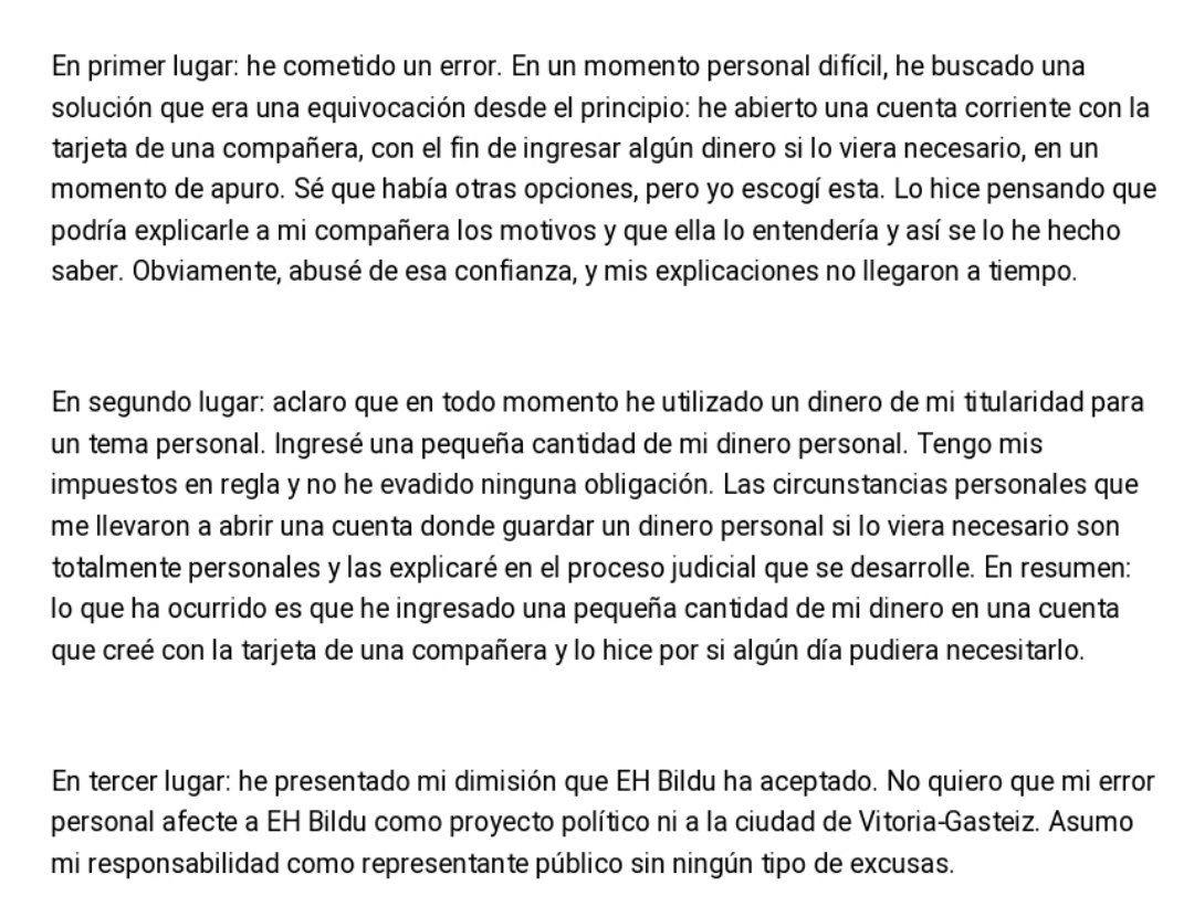 LA PELOTA VASCA - Página 3 Eu6kCtlXEAQH7NH?format=jpg&name=medium