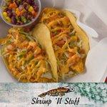 "Image for the Tweet beginning: ""Best fish tacos we've ever"