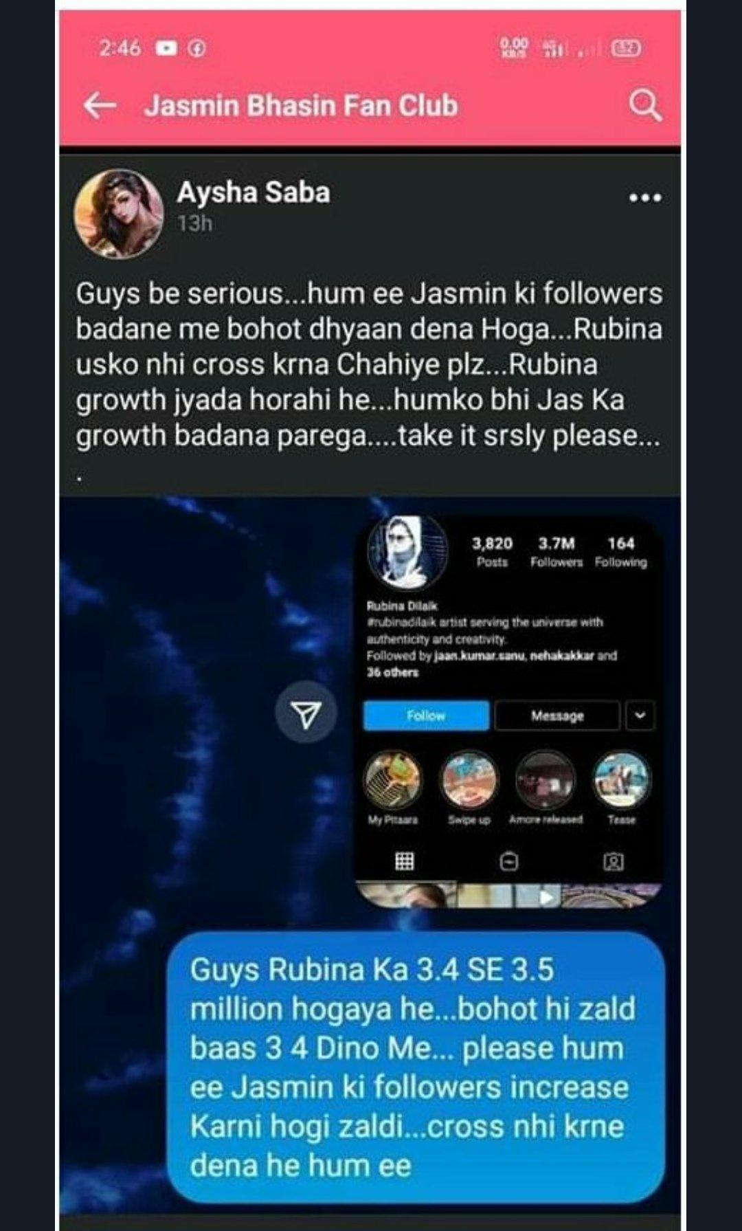 WE STAN RUBINAV Photo,WE STAN RUBINAV Twitter Trend : Most Popular Tweets