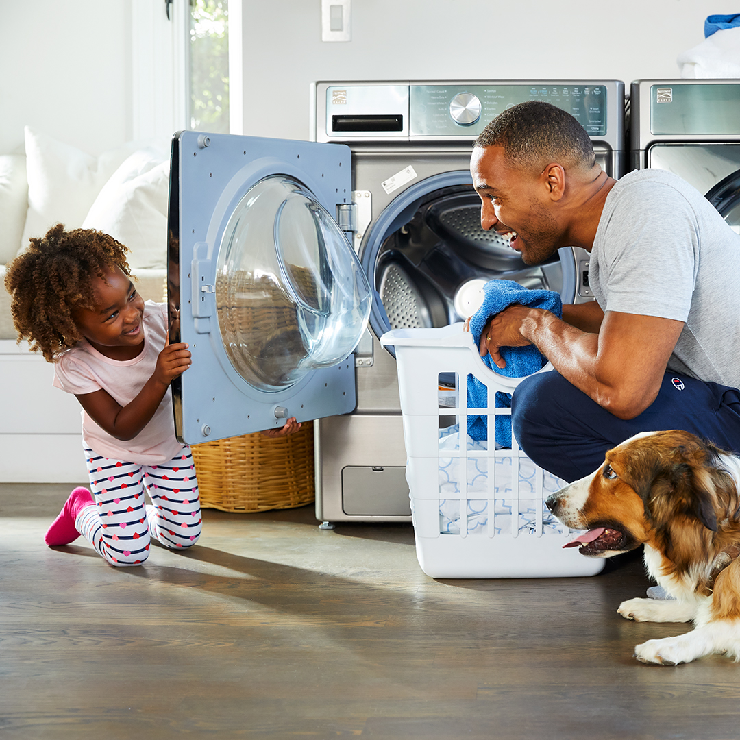 What does YOUR 🏠  need now? Appliances are up to 30% OFF. Tap now to start shopping 👉 https://t.co/AeA0tFl5d5 https://t.co/7Zo9xD2VIm