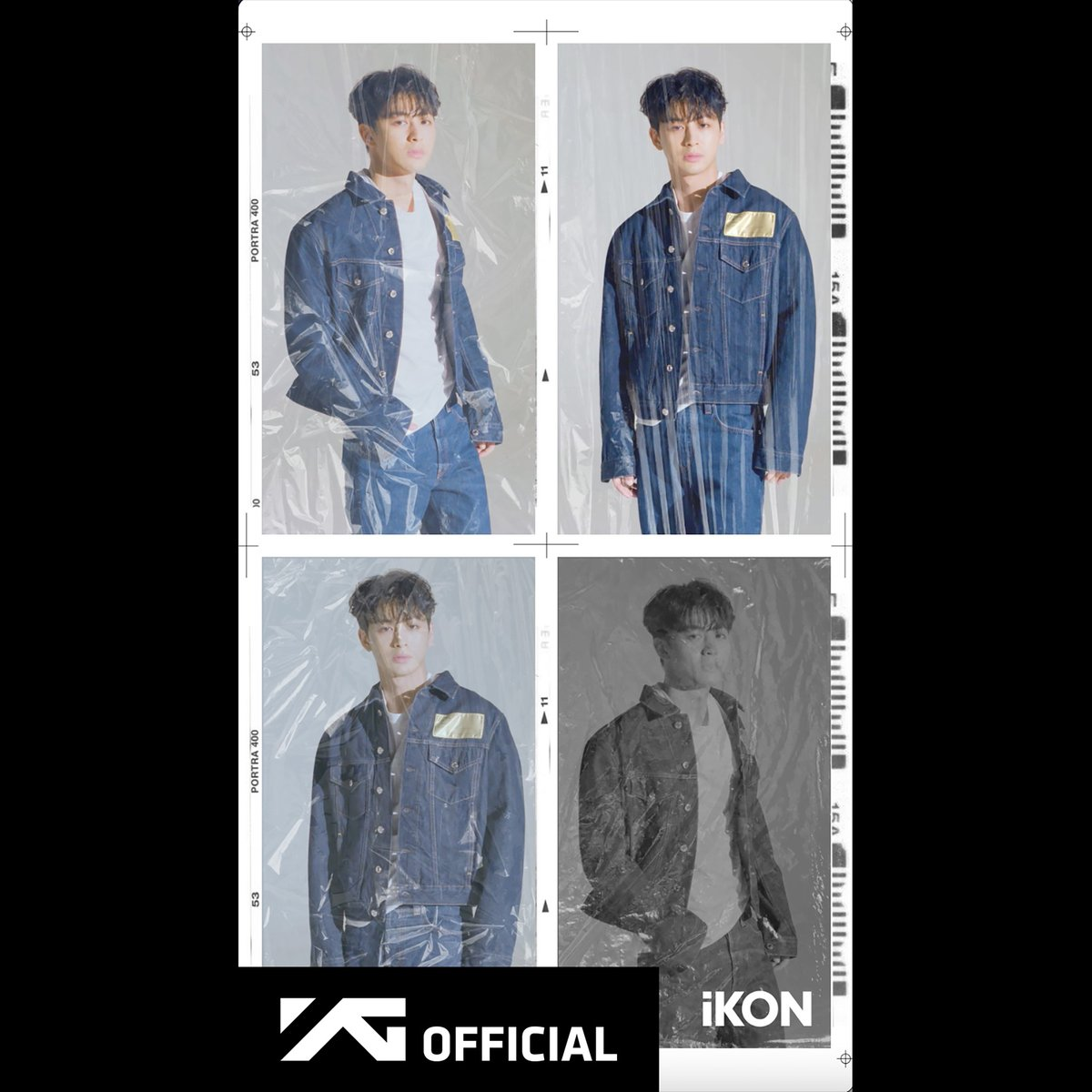 @ygent_official's photo on ikon