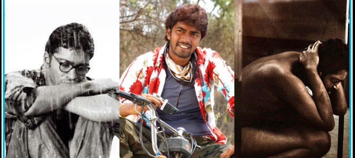 "10 Reasons Why ""Naandhi"" is a GAME CHANGER in Telugu Cinema? | Filmy Geeks  via @YouTube #Naandi @SV2Ent @vijaykkrishna @allarinaresh @varusarath5"