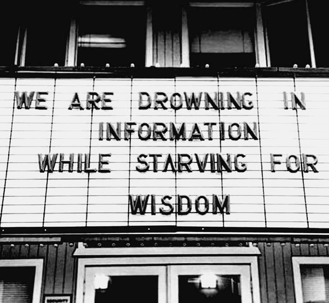 So true ⤵️ https://t.co/R43eTJ22ZB