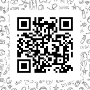 test ツイッターメディア - ひましてるなう  ツイッターから すぐ消されちゃう パコ動画いる?  フ◦ロフみてLINЁおくってねぇ  お尻 ゲーム はめ/撮り アニメ好きの人と繋がりたい みちょぱ #裏アカ女子 https://t.co/tPV3CdVTDx