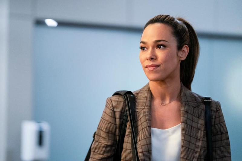MONDAY RATINGS (February 22)  #TheBachelor #TheGoodDoctor #911onFOX #911LoneStar #GameOfGames #TheWall #TheNeighborhood #BobHeartsAbishola #AllRise #Bull #AllAmerican #BlackLightning