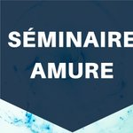 Image for the Tweet beginning: 🌍👓Session de rattrapage du séminaire