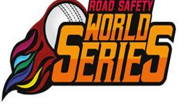 Road Safety World Series: India to meet Bangladesh in opener on March 5 Photo