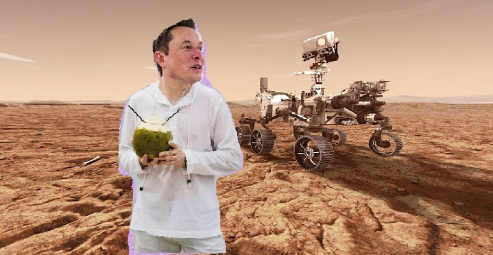 @NASA @Space_Station @NASA_Langley  SE MARS LIKE NEVER BEFORE 🔥🔥
