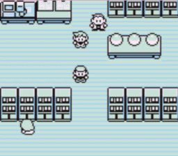 It's #Pokemon25 and we want to celebrate by asking who started their journey in the very first generation! Did you become a trainer in Pokémon Red, Blue or Yellow? #GenI