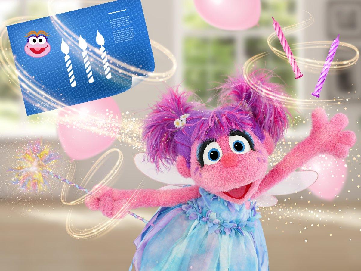¿Saben cuál es mi reto de Ciencia del cumpleaños de @LolaAventuras? ¡Algo tan mágico y divertido como ella! #FelizcumpleLola