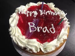 Happy Birthday Brad Whitford!