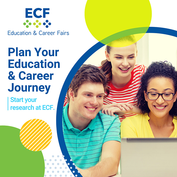 Come visit the @StudentAidBC virtual booth at the @ECFairs on February 25. Our team will be available to answer your questions about how we can help you with the costs of post-secondary education. https://t.co/CBchZAqYTZ