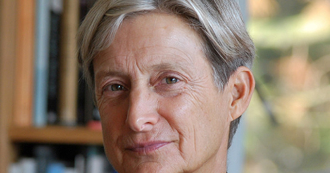 Happy birthday to Judith Butler, Johannes Clauberg, and Max Black! (1/2)