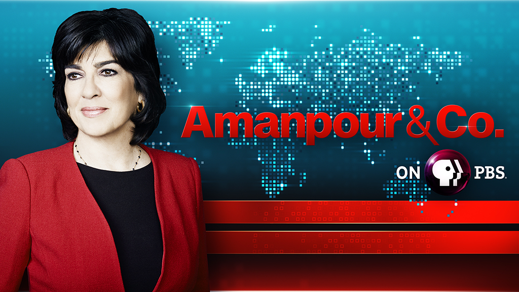 Tonight, I'll be featured on @AmanpourCoPBS for a wide-ranging interview with @hari that touches on the state of the #GQP, the @ProjectLincoln, escalating violence against #AsianAmericans & my own personal journey from Republican to Democrat. Check your local @PBS @cnni listings.