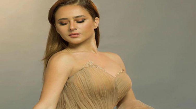 بوابة الوفد نيللي كريم فتاة شعبية تسعى لـ تكون واحدة من مشاهير السوشيال ميديا في (ضد الكسر)