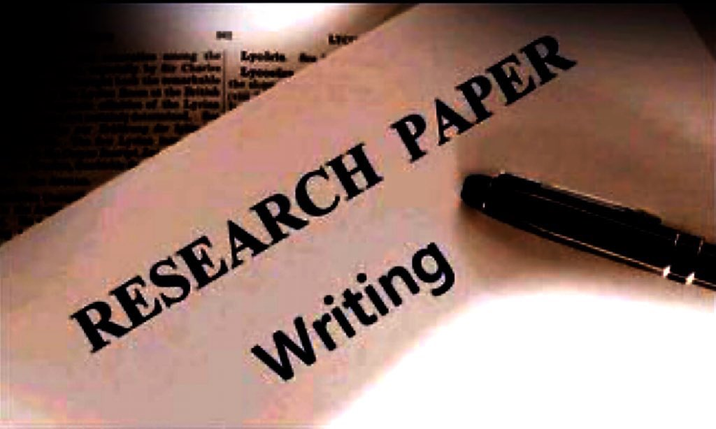 Hello, Hire us: For help in your assignments/research papers/ Essays/ labreports/ Annotated bibliographies/ online classes Our response team is 24/7 #uk #FVSU #ODU #Ny #lsu #csuf #Iu #vsu #Nccu #MACu #wssu #Asu #Mu #essay #assignment #quizzes