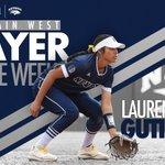 Image for the Tweet beginning: Welcome to the Lauren Show!  Lauren