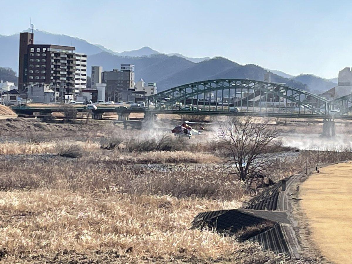 崖山 火事 両 足利の山火事を鎮圧 発生9日目、106ヘクタール焼失:朝日新聞デジタル