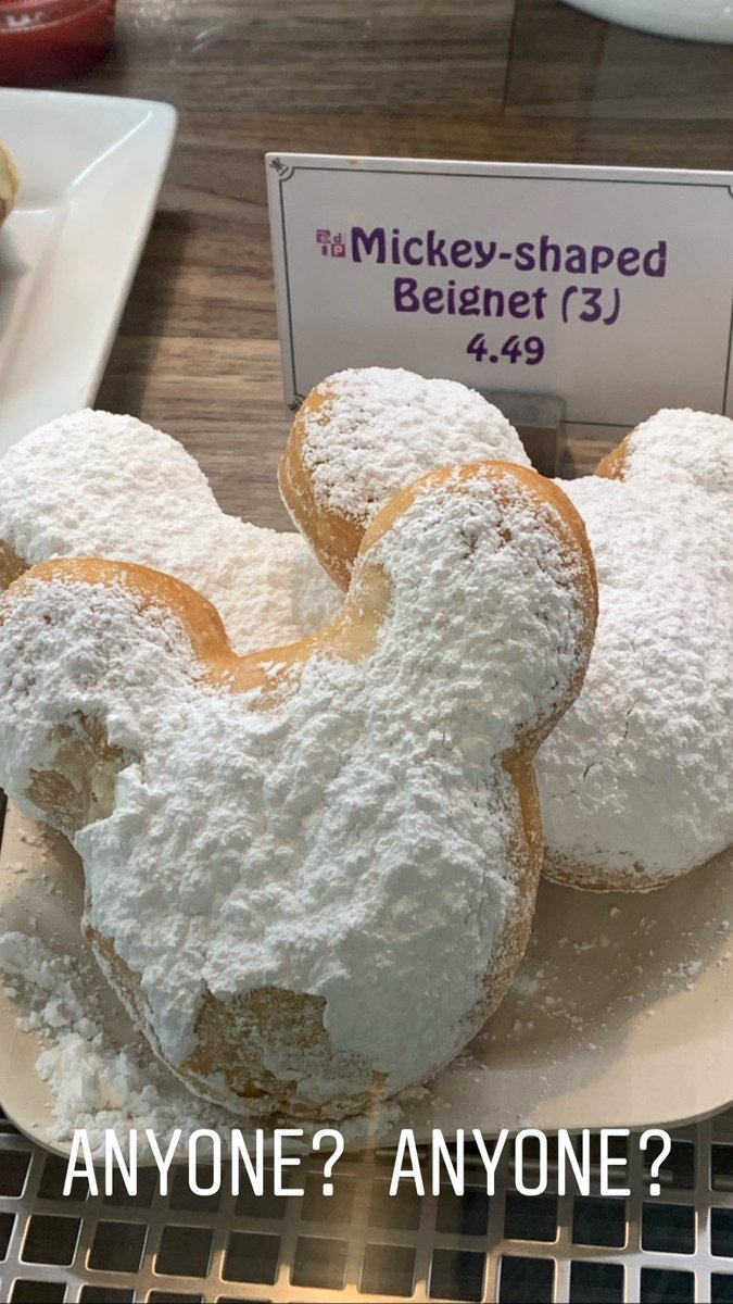 Be Our Guest WDW Podcast - Best Outdoor Dining at Walt Disney World - BOGP 1856 -  #Disney #WDW #WaltDisneyWorld #BOGP #DisneyDining #foodie #travel #traveltips #podcast #podcasting #Florida #Epcot #DisneyParks #DisneyVacationClub #DVC #dining