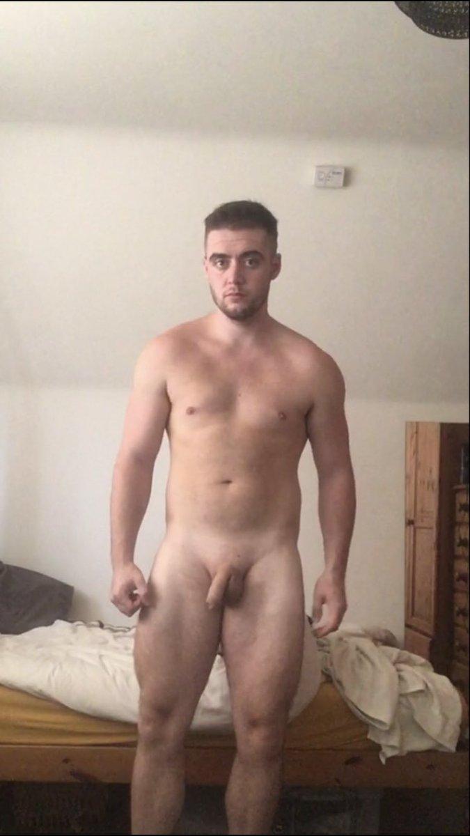 Men naked german German Gay