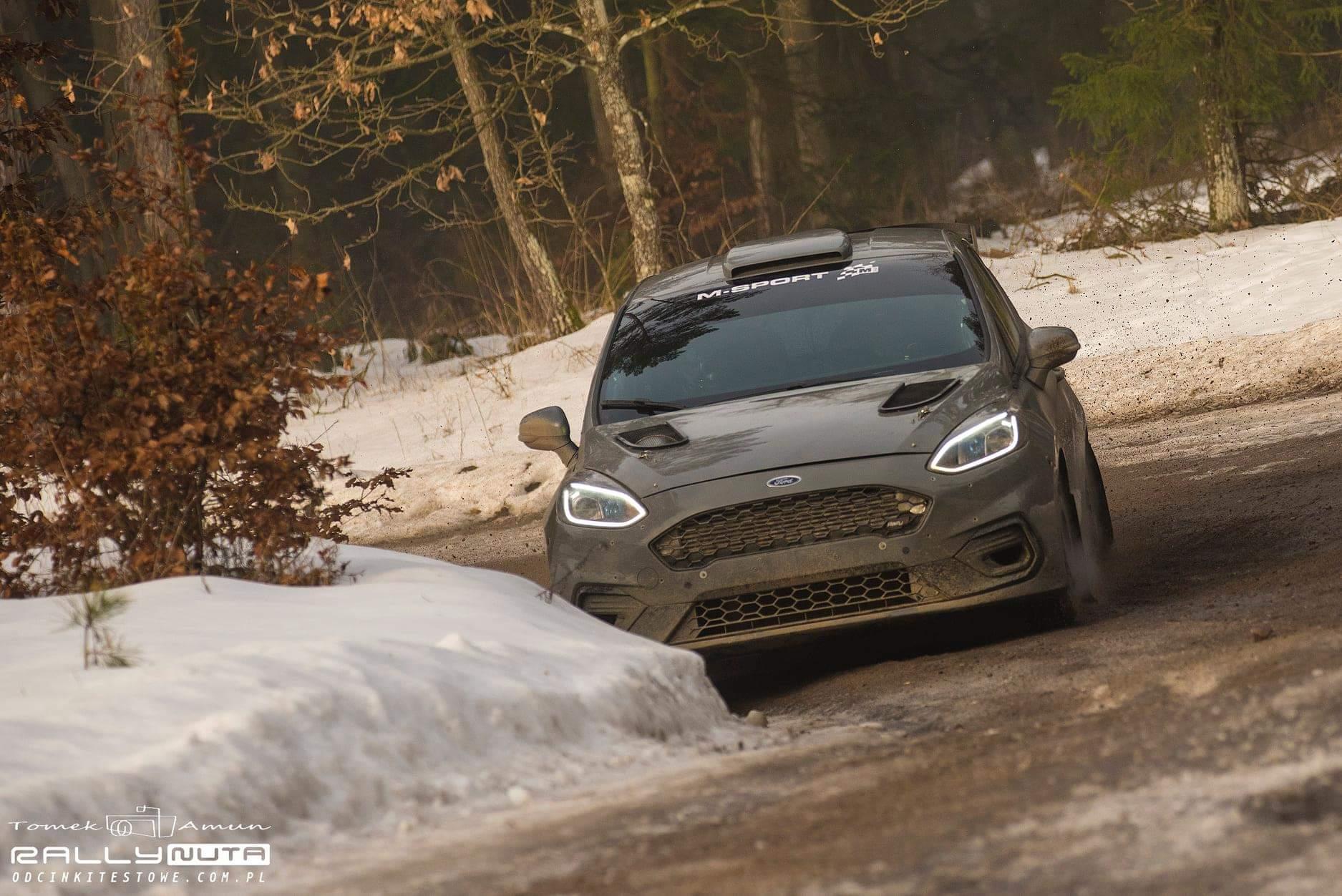 FIA European Rally Championship: Temporada 2021 - Página 3 Eu8GRh_XcAQA0q8?format=jpg&name=large