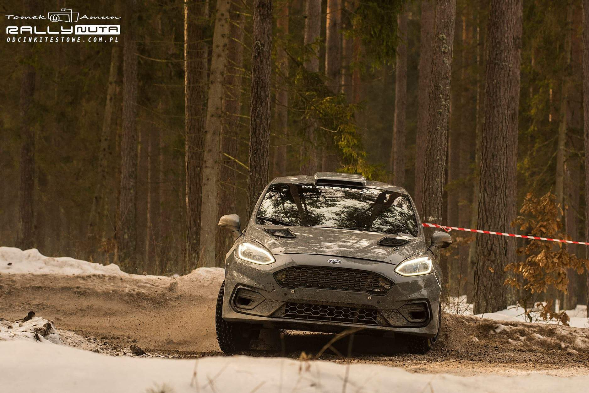 FIA European Rally Championship: Temporada 2021 - Página 3 Eu8GRxkXMAYBn9s?format=jpg&name=large