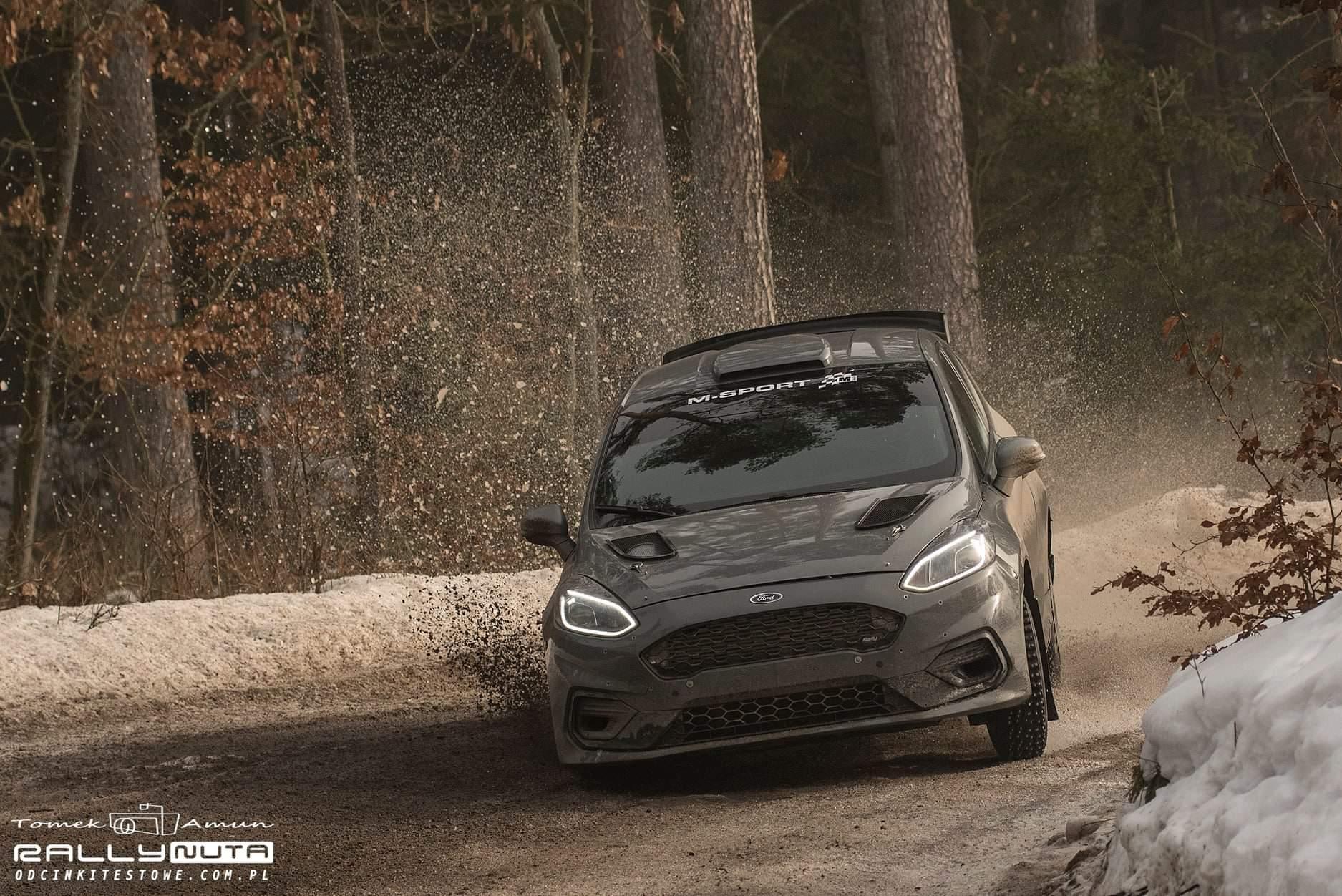 FIA European Rally Championship: Temporada 2021 - Página 3 Eu8GSCXXAAM2ixw?format=jpg&name=large
