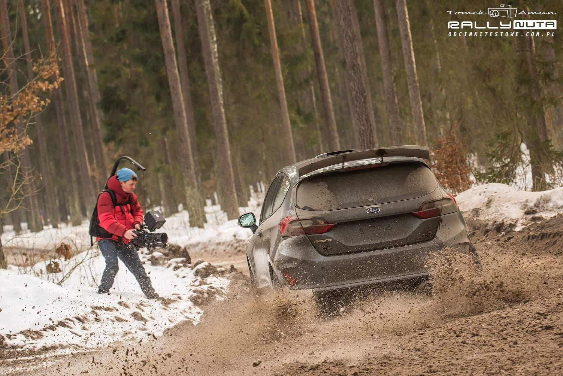 FIA European Rally Championship: Temporada 2021 - Página 3 Eu8GSUjXMAQ2pwp?format=jpg&name=large