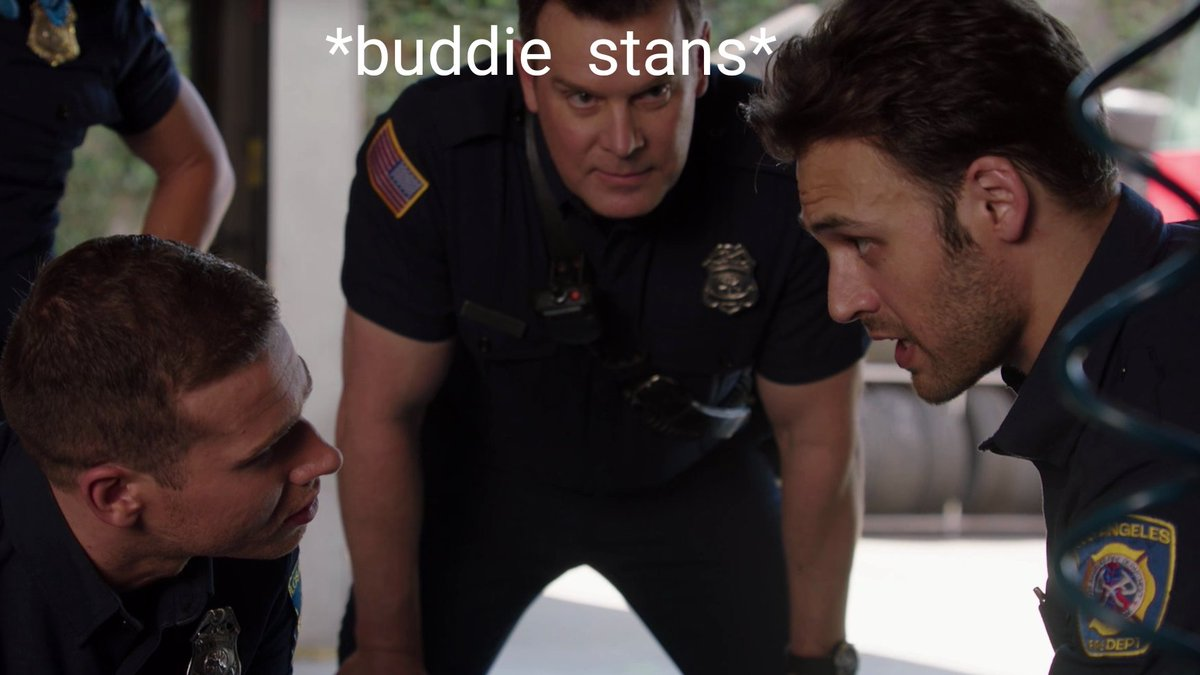@911onFOX This is what we want!