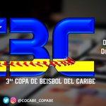 Image for the Tweet beginning: Países miembros de #CentroCaribeSports participarán