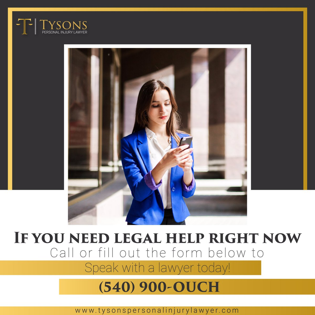 Need a lawyer in Virginia? Need any legal help in Virginia? Need any consultancy for FREE?   Hit us a call now. We love to hear you! . . . . #needalawyer #lawyer #lawyerinvirginia #stacksats #WeWereBothYoung #FireFauci #StupidMeditationQuestions
