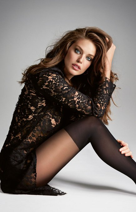 Happy 30th Birthday Shout Out to the lovely Emily DiDonato!!