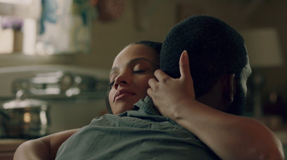 Thanks for tweeting with us, West Coast! How are we feeling after that #QUEENSUGAR episode?