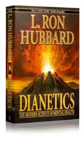 who really built the pyramids?  #AntifaTerrorists what are those strange lights in the sky? #AntiFascista  why do boats disappear in the Bermuda triangle? #BernieSandersMittens   these questions and many more can only be answered in one place, by one person.  dianetics.