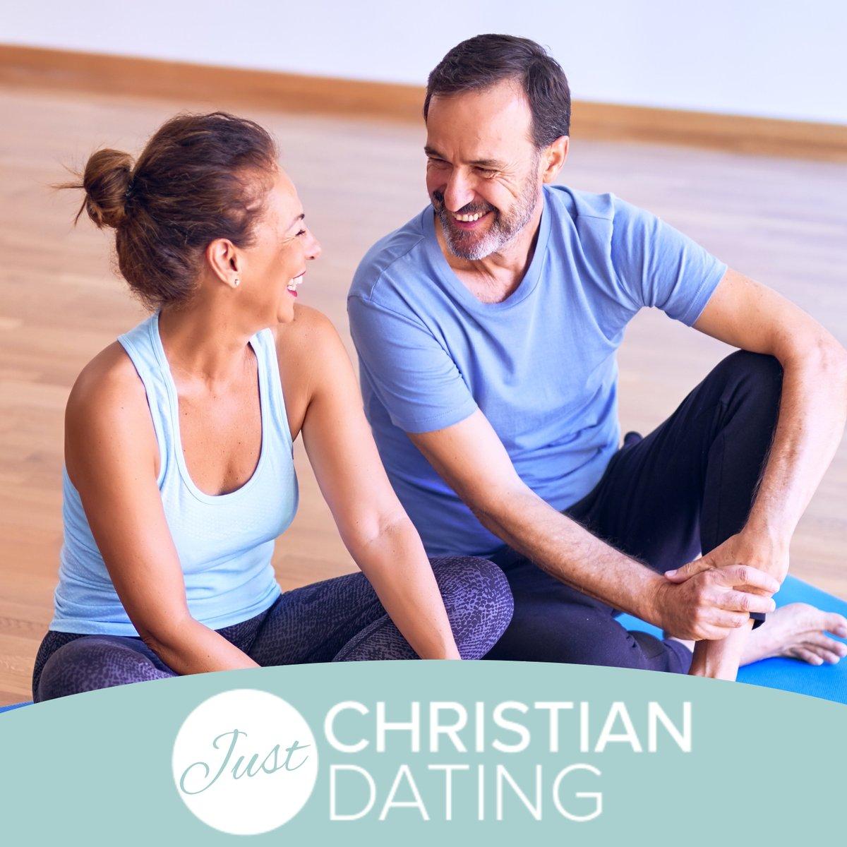 Just christian dating.com dating older women cougar