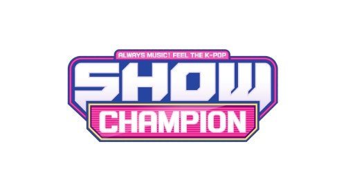 Replying to @theseoulstory: CIX to perform EXO 'Love Me Right' on Show Champion today  Source: