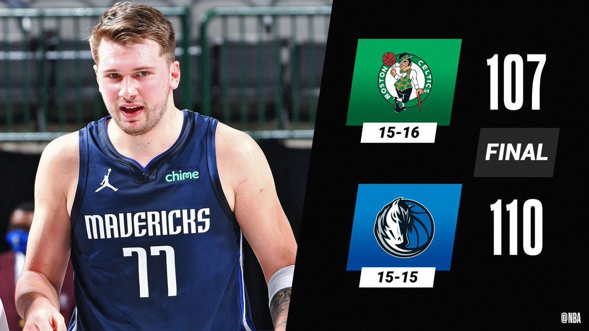 @NBA's photo on Brunson