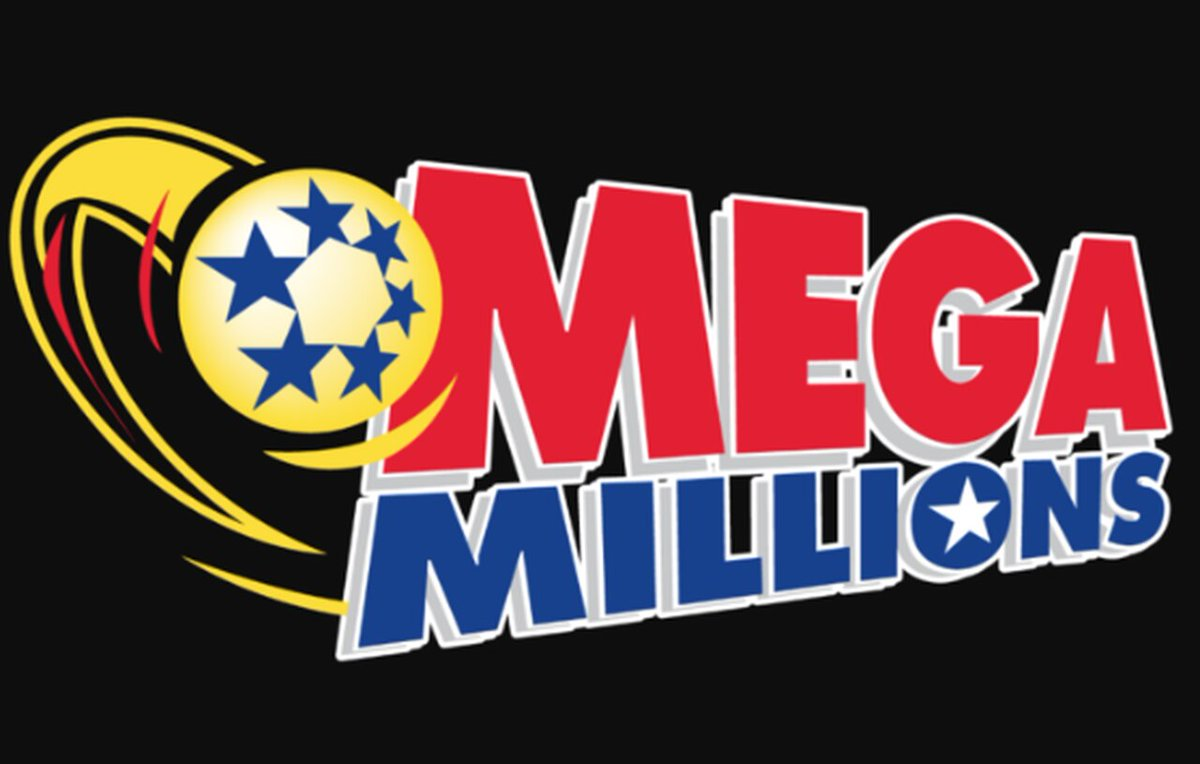 Mega Millions lottery: Did you win Tuesday's $22 million Mega Millions drawing? Results, winning numbers (2/23/2021) https://t.co/c7BmNagnp2 https://t.co/vIvFyOi6pM