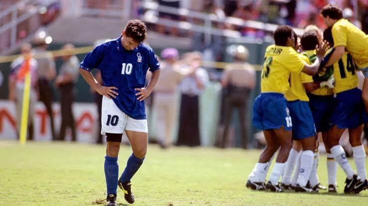 Boa noite, Itália! Durmam bem com mais essa derrota  HAHAHAHAHAHAHAHAHA  #bbb21 #ForaMamacita #ForaCarolConka  #ForaKarol  #ForaKarolseilaoque