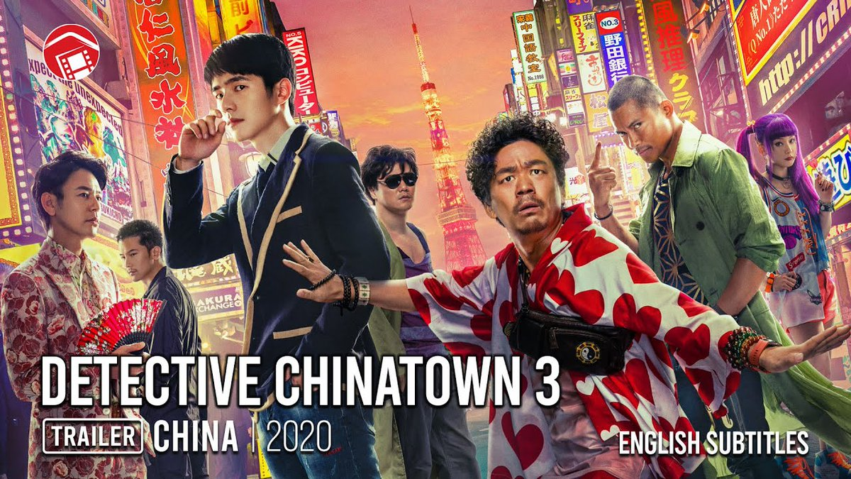 Unhinged 2020 Full Movie Free Download Online Hd Unhinged2020fu1 Twitter