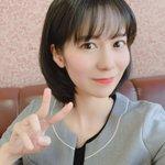 Yuly_YKGのサムネイル画像