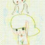 sakataka0919のサムネイル画像